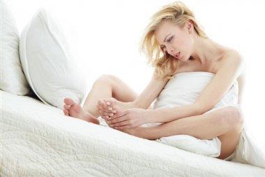 Вросший ноготь на ноге: лечение и профилактика болезни