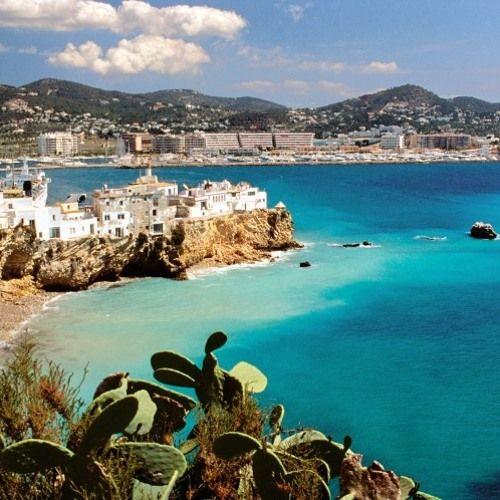 Где лучше отдыхать в Испании молодежи